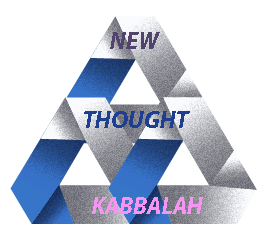 New Thought Kabbalah